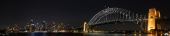 Сидней мост