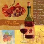 Ин вино