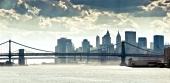 Бруклин мост