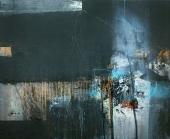 Темная абстракция