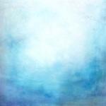 Синяя дымка