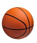 Арт Постеры. Баскетбол