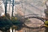 Волшебный Мост