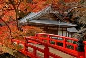 Японский мост