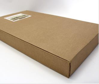 упаковка для часов с фотографией