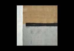 модульная картина Абстракция. Геометрические фигуры Живопись