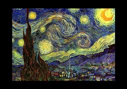 модульная картина с сюжетом Живопись
